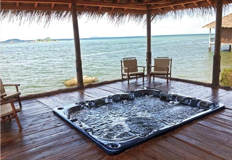 forum pasja punca 2. Black Bedroom Furniture Sets. Home Design Ideas