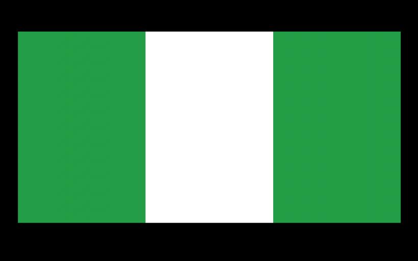 Agent in nigeria