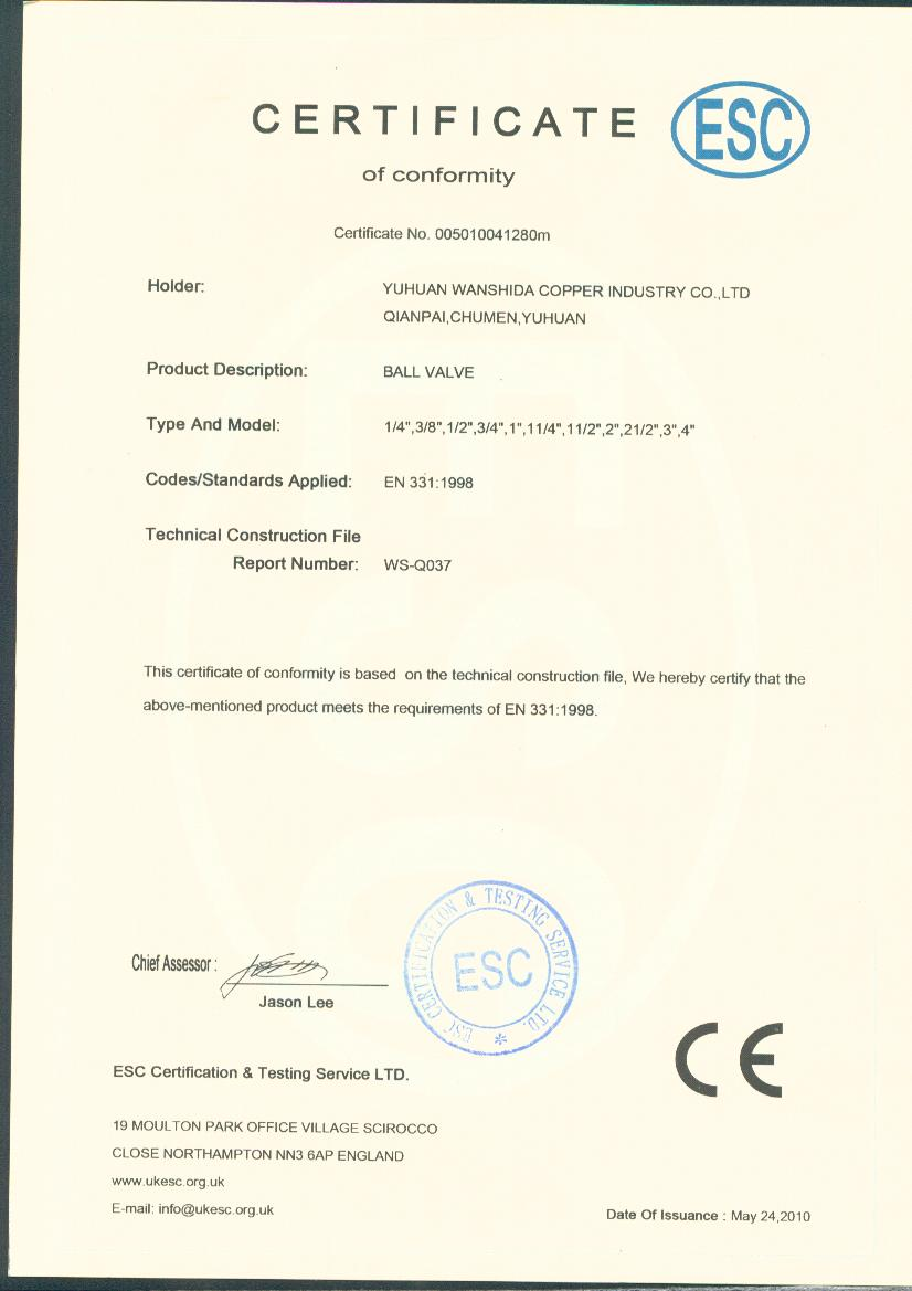 Certificate certificate of conformity quotes for Certificate of conformance template