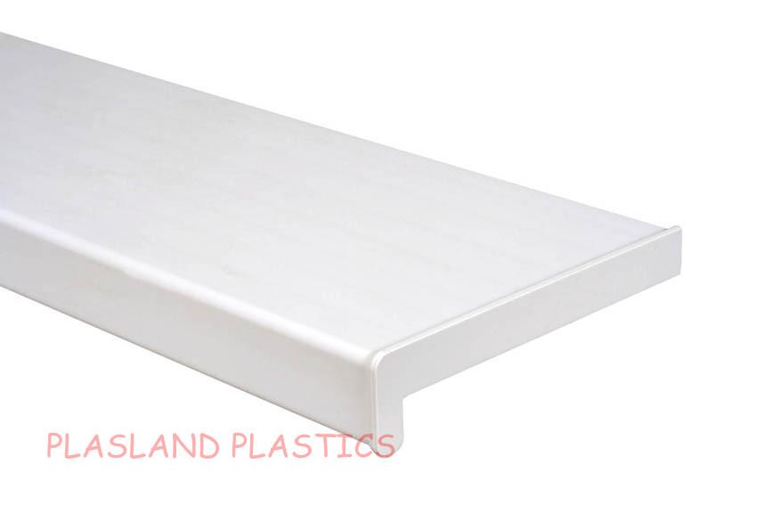 marine cover foshan plasland plastics co limited. Black Bedroom Furniture Sets. Home Design Ideas