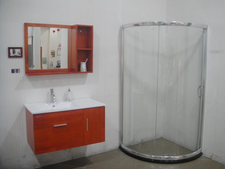 Bathroom Cabinet Showrooms Bathroom Cabinets