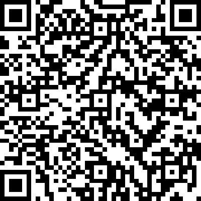 Adult Dating Sites Taizhou Zhejiang
