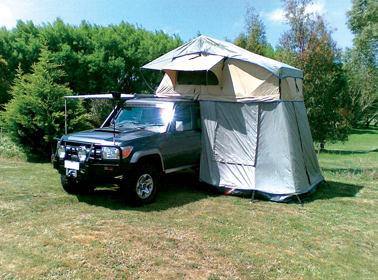 Auto Mobile Tent : Car roof top tent ningbo wincar auto accessories co ltd