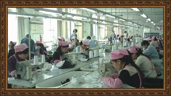suzhou jinchang district jinmeirui wedding dress factory