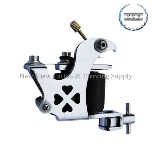 Professional Tattoo Machine (206-A)