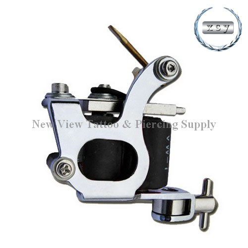 Professional Tattoo Machine (201-A)