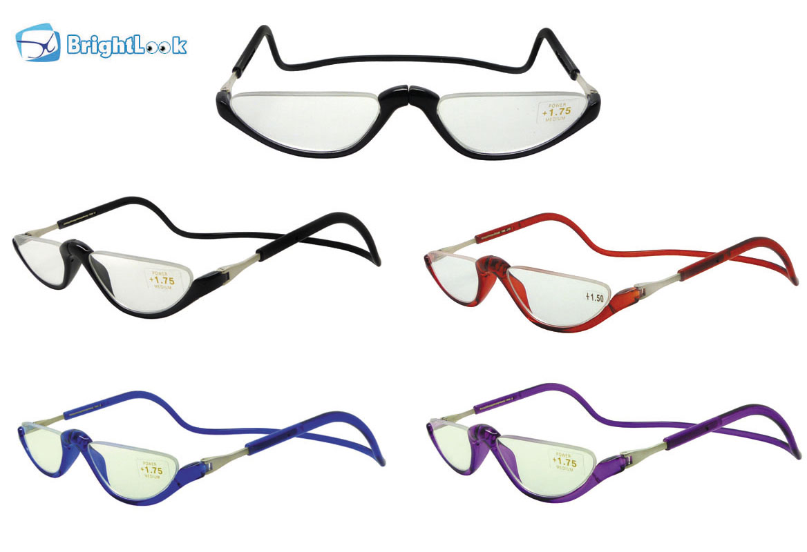 china reading glasses sunglasses optical frame supplier