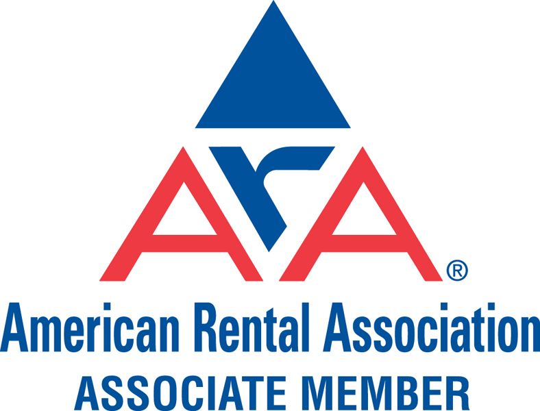 Image result for american rental association