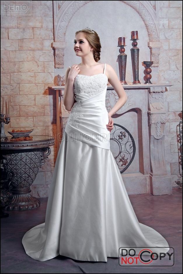 Best price bridal dresses bridaldresses for Nice cheap wedding dresses