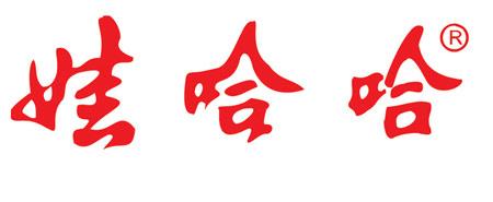 logo logo 标志 设计 矢量 矢量图 素材 图标 450_185