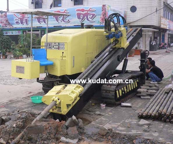 Angle Drill Machine Drill Entry Angle