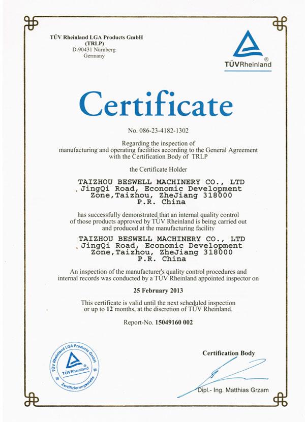 Construction Technology Construction Technology Certificate Online