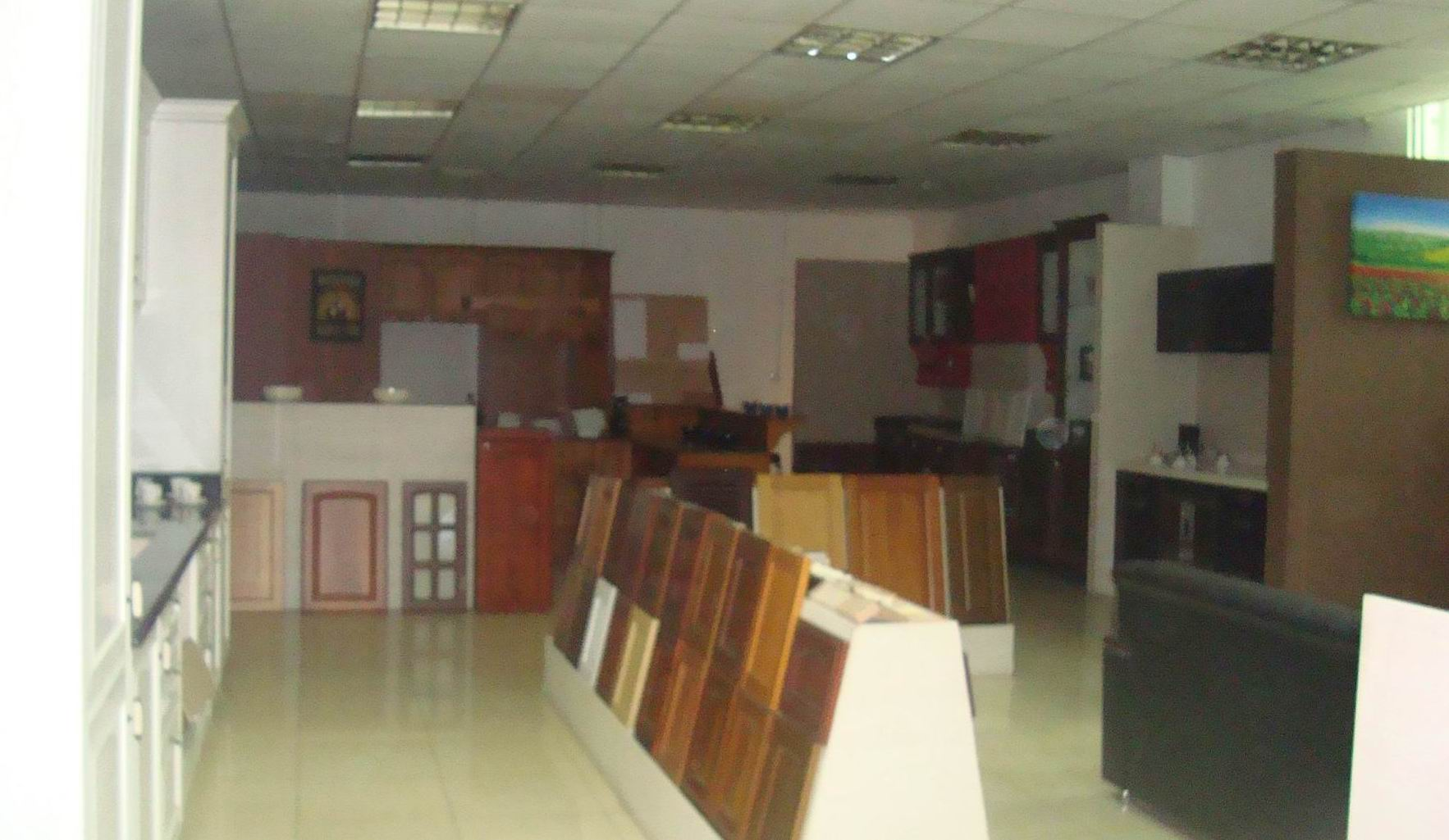 28 Kitchen Cabinets Factory Royal Wood Factory Kitchen Cabinets Bamboo Cupboards Bamboo