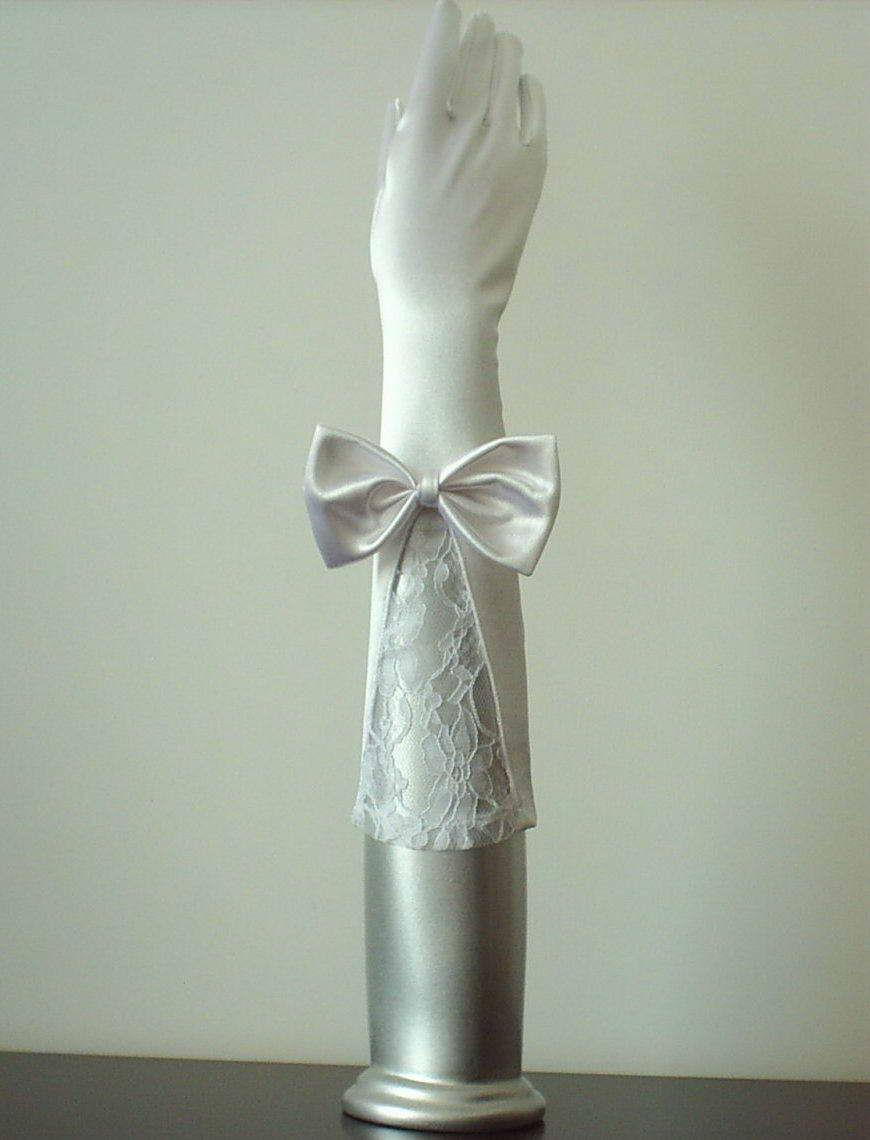 China wedding dresses evening dresses prom dresses for Wedding dresses with gloves