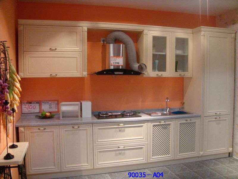 s j custom kitchen cabinets ltd kitchen cabinets show room xiamen jiajiaxin industrial 25805