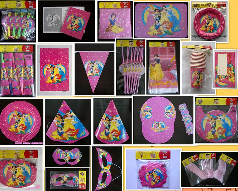 new year discount - Jieyang Jujie Party Supplies Co., Ltd.