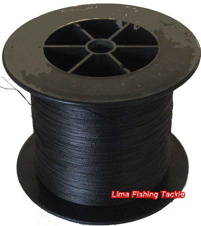 20 lb fishing line dongyang shanye fishing tackle co ltd for 20 lb fishing line