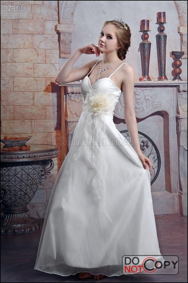 Bridal Gown Shops In Houston Tx