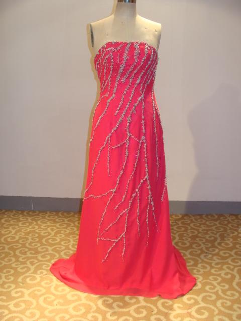 Красивые платья свадебные платья