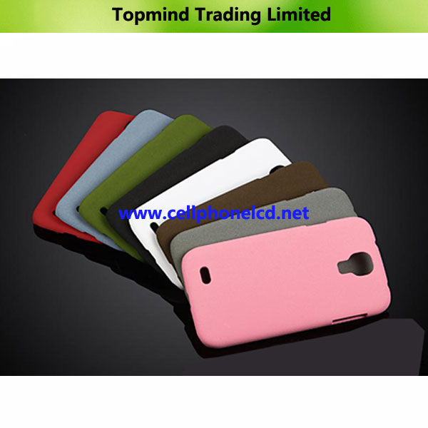 Mobile Phone Quicksand Design Pvc Back Cover Topmind Trading Limited