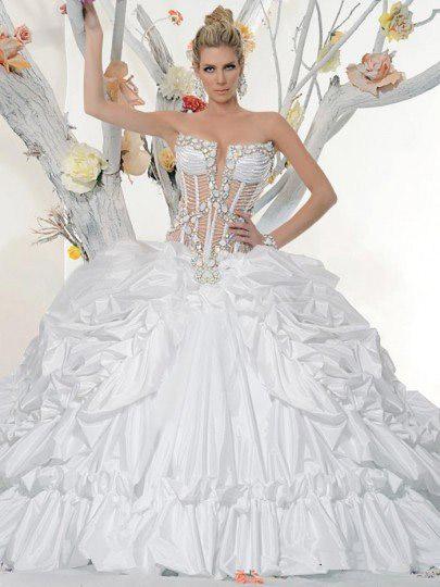 royal wedding dresses pictures. royal wedding dress
