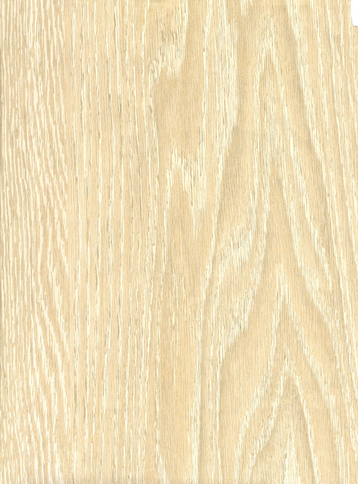 Laminate Flooring Swedish Laminate Flooring
