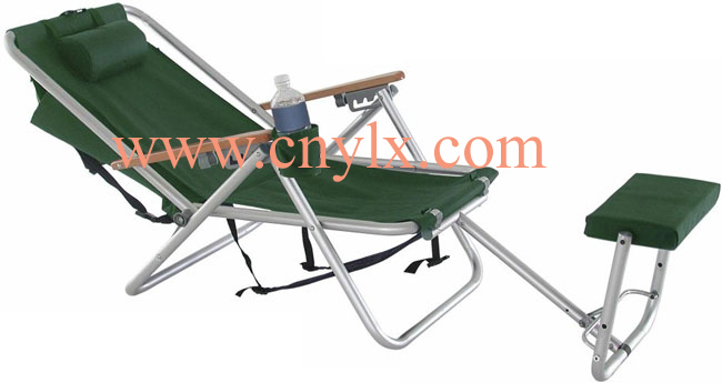 China Outdoor Furniture Swing Chair Folding Chair