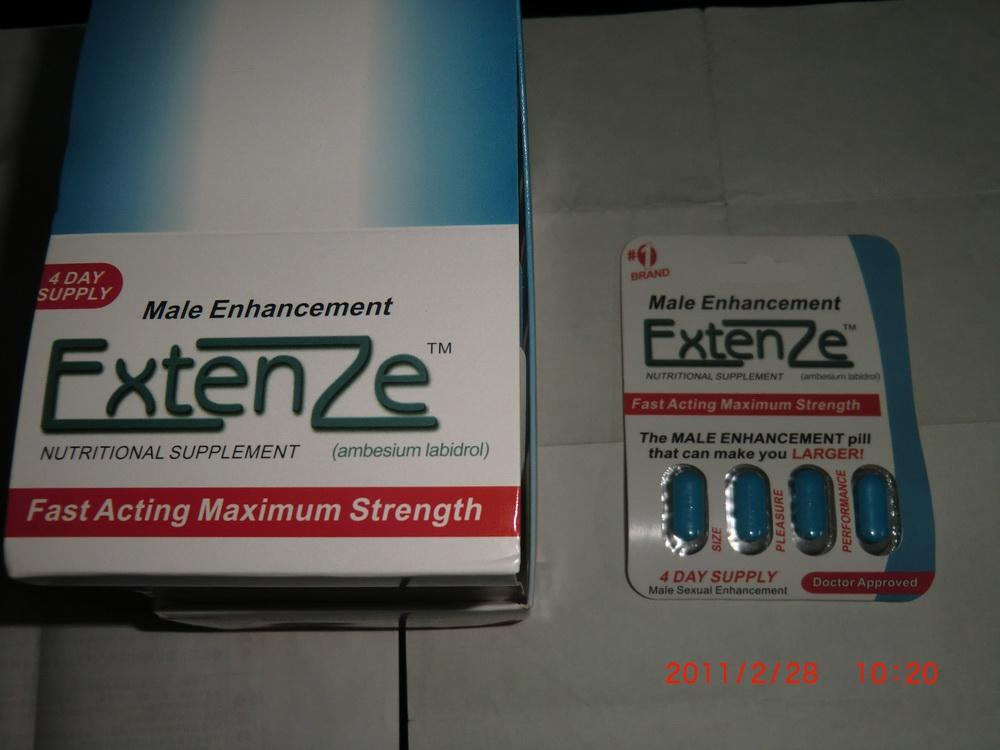 Fashion smart pill case photo 1