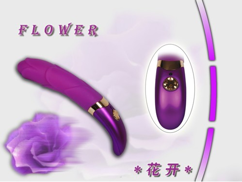 Female Sex Toy (S-016). SEX TOY. The Product Introduction: