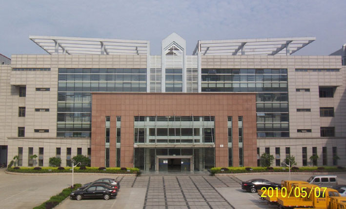 ANQING XINYI AUTOPARTS CO., LTD.