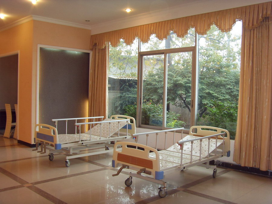 Foshan Feiyang Medical Equipment Co., Ltd.