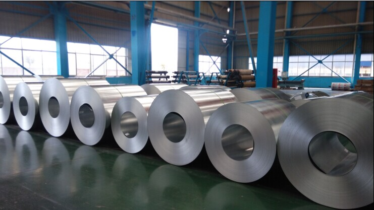 Shandong Qishun New Materials Co., Ltd.
