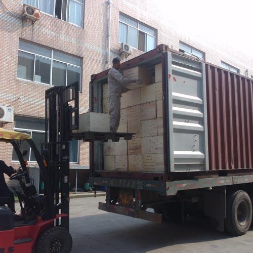 Hangzhou Everlong Import and Export Co., Ltd.