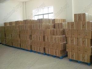 Ningbo Shinejoy Dailyuse Co., Ltd.