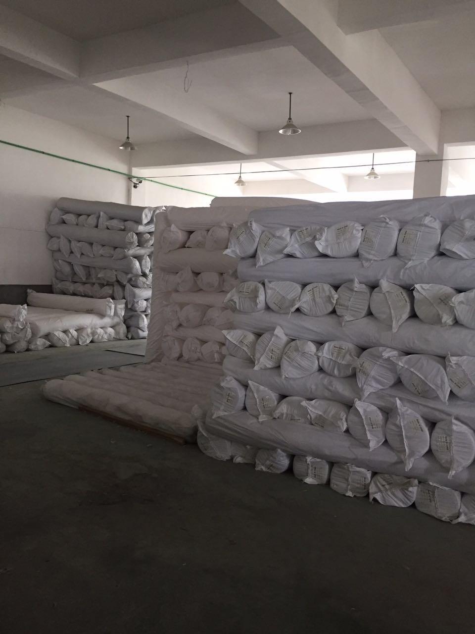 Hangzhou Songjia Weaving Co., Ltd.
