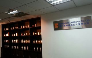 Xiamen Ditai Chemicals Co., Ltd.