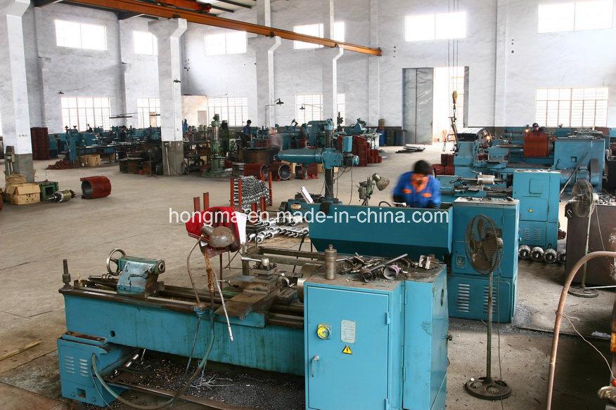 Fenghua City Hongma Motor Co Ltd