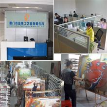 Xiamen Everfun Painting & Arts Co., Ltd.