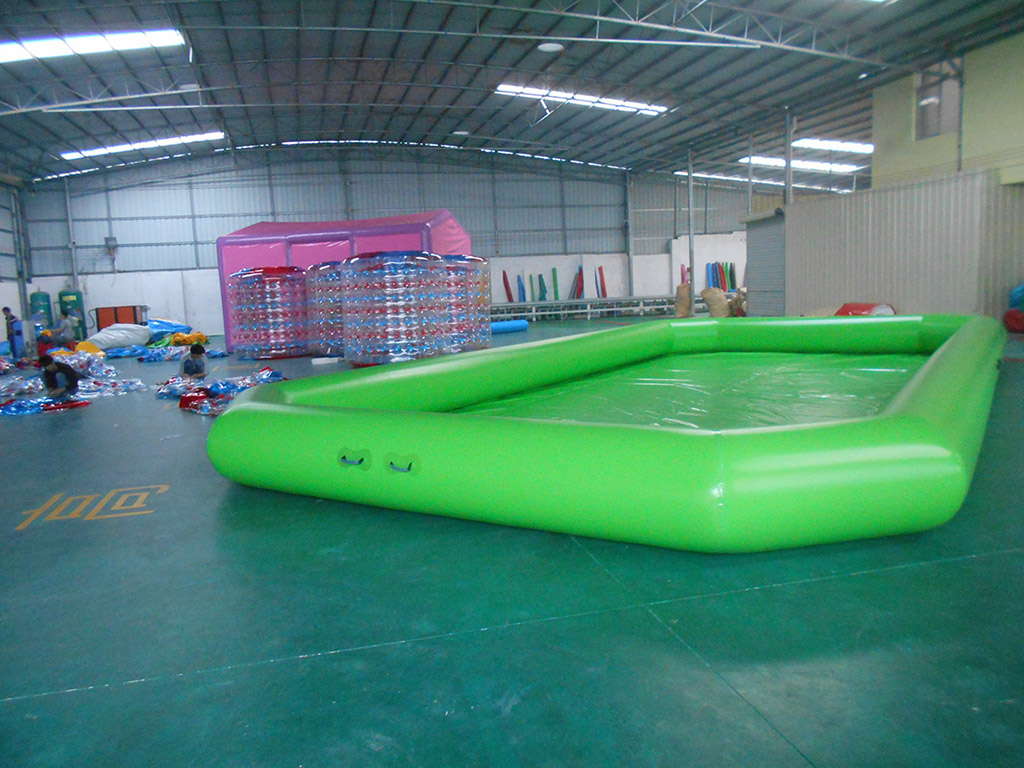 Joy Inflatable Co., Ltd.
