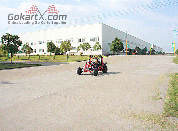 Wiztem Industry Company Limited