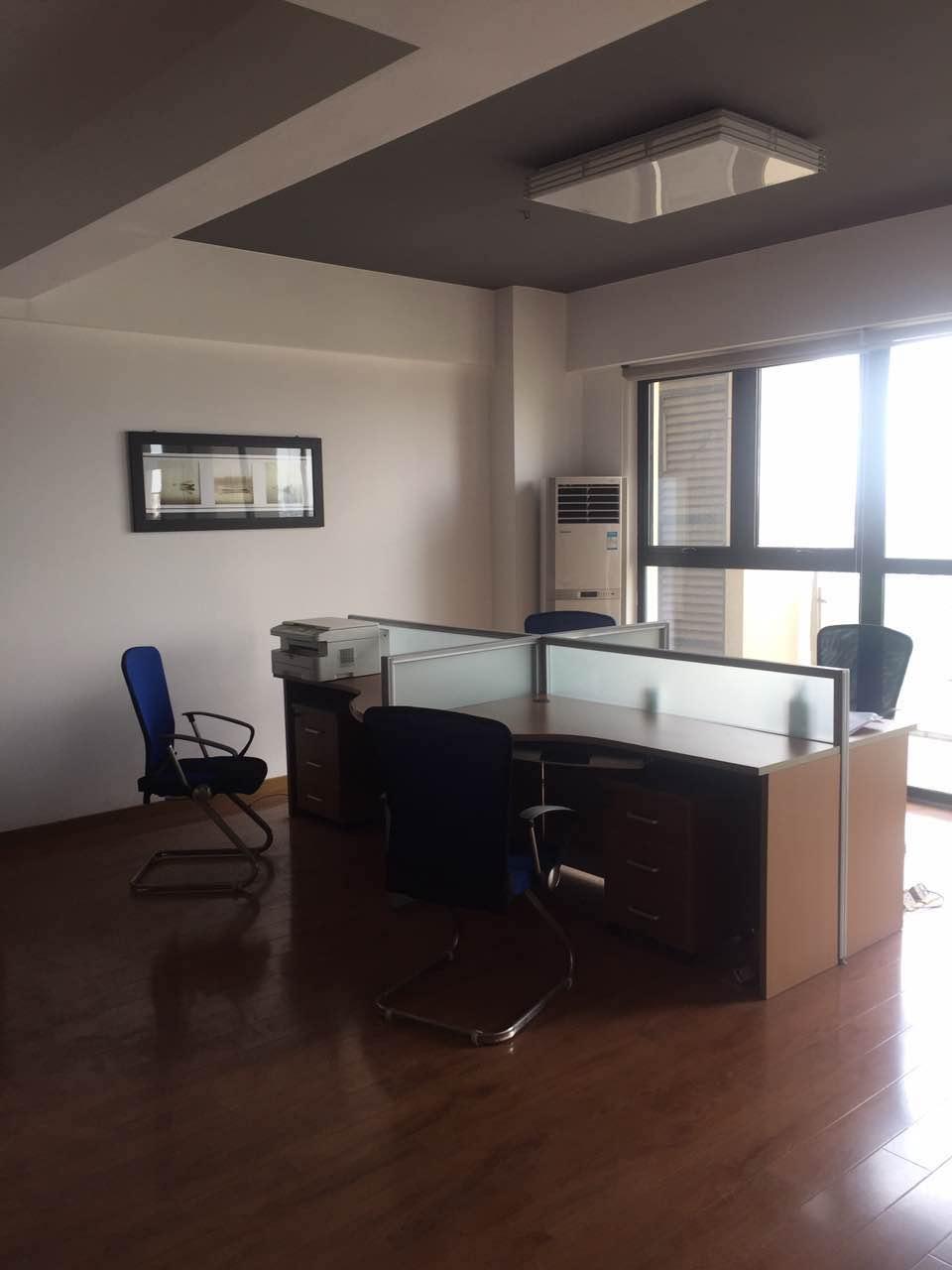 sharewell zhangjiagang imp exp llc fournisseur de la lumi re nominale de la chine. Black Bedroom Furniture Sets. Home Design Ideas