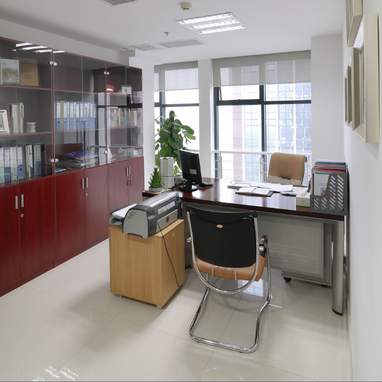 Shenzhen Hiego Trade Co., Ltd.