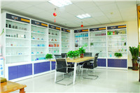 Guangzhou YELLO Packaging Co., Ltd.