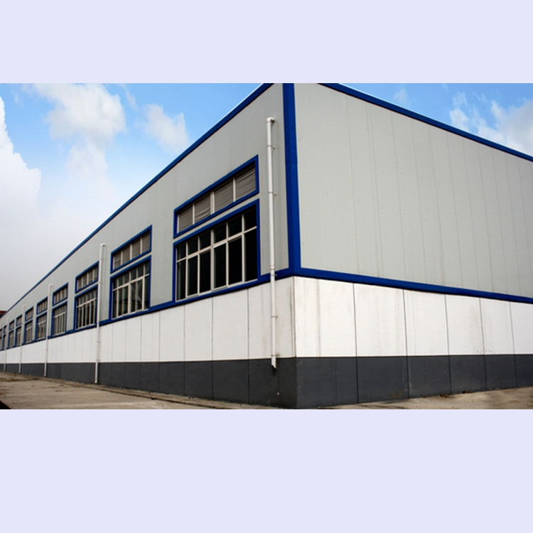 Yangzhou Idealtek Electronics Co., Ltd.