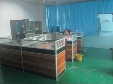 Wedoi Technology Co., Ltd.