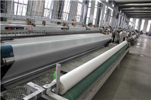 Hongxiang New Geo-Material Co., Ltd.
