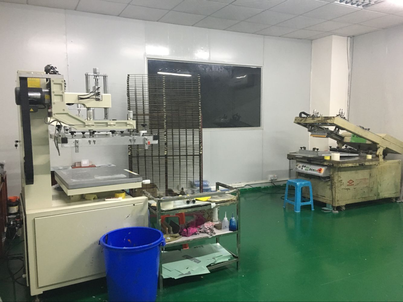 Hunan Colorway Technology Co., Ltd.