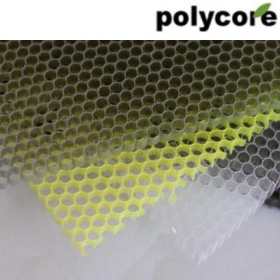 Qingdao Polycore Technology Co., Ltd.