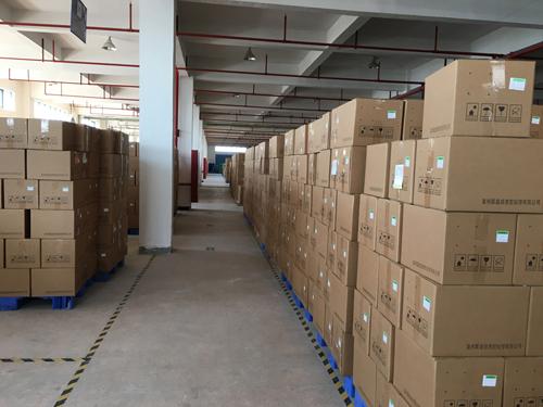 Wenzhou Lianyi Wire Harness Tape Co Ltd : Wenzhou lianyi wire harness tape co ltd 중국접착 테이프공급 업체