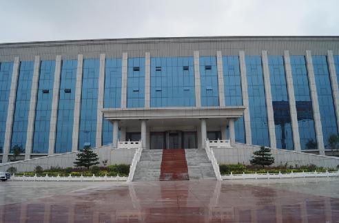 Shandong Acura Group Co., Ltd.